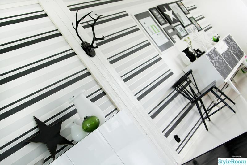 svart,vitt,fondvägg,soffa,retro