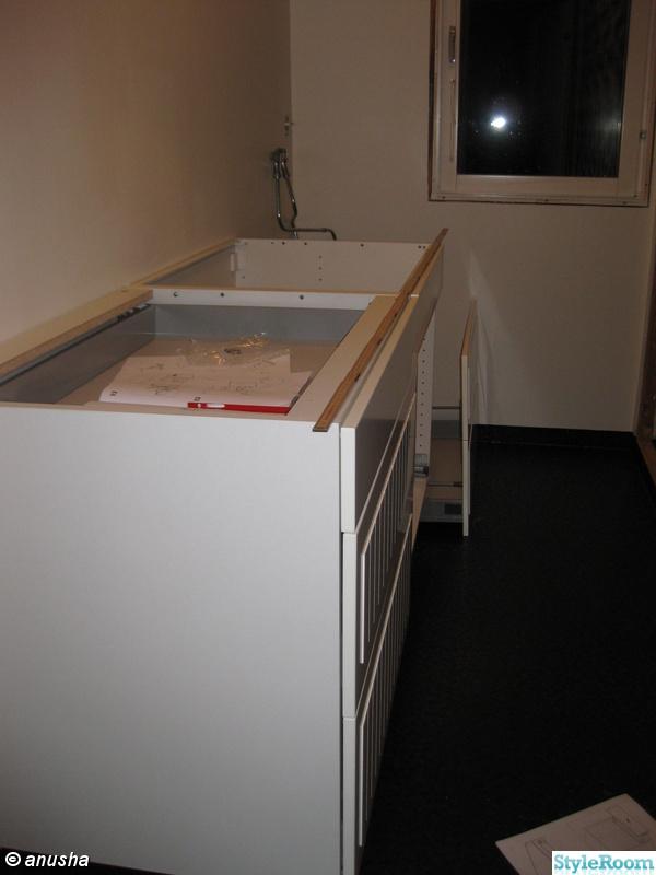 Bild på faktum Projekt Tvättstuga 2011 av anusha