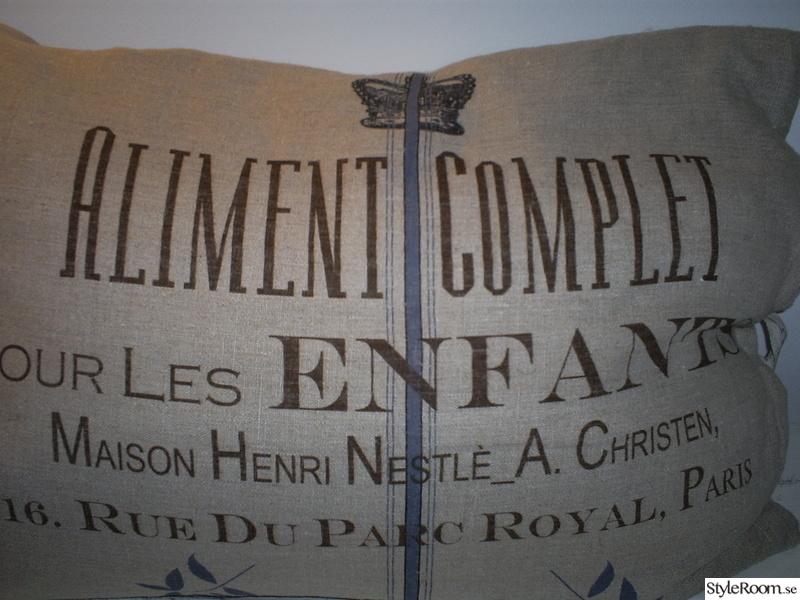 fransk lantstil,fransk text