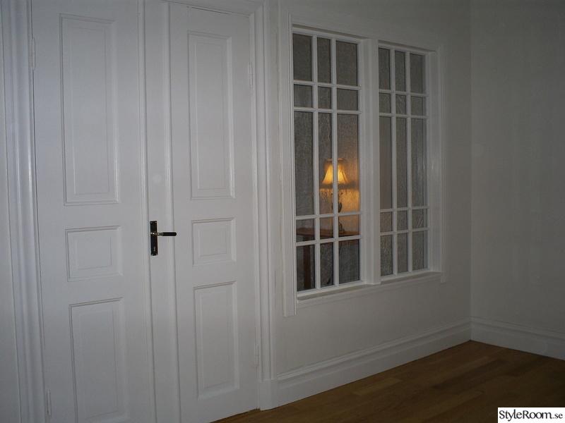 fönster,sekelskifte,renovering,lantligt,spröjs
