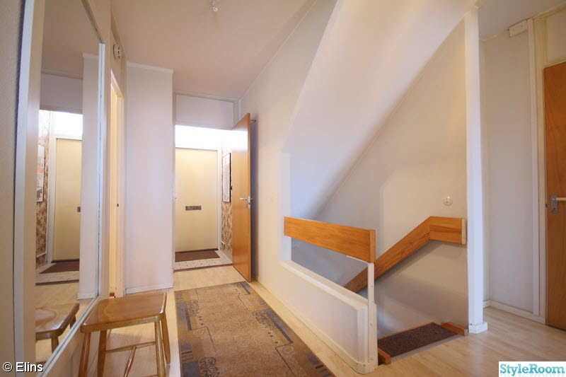 trappräcke,trappa