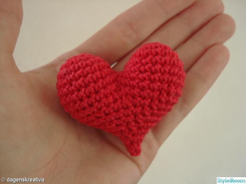 rött,hjärta