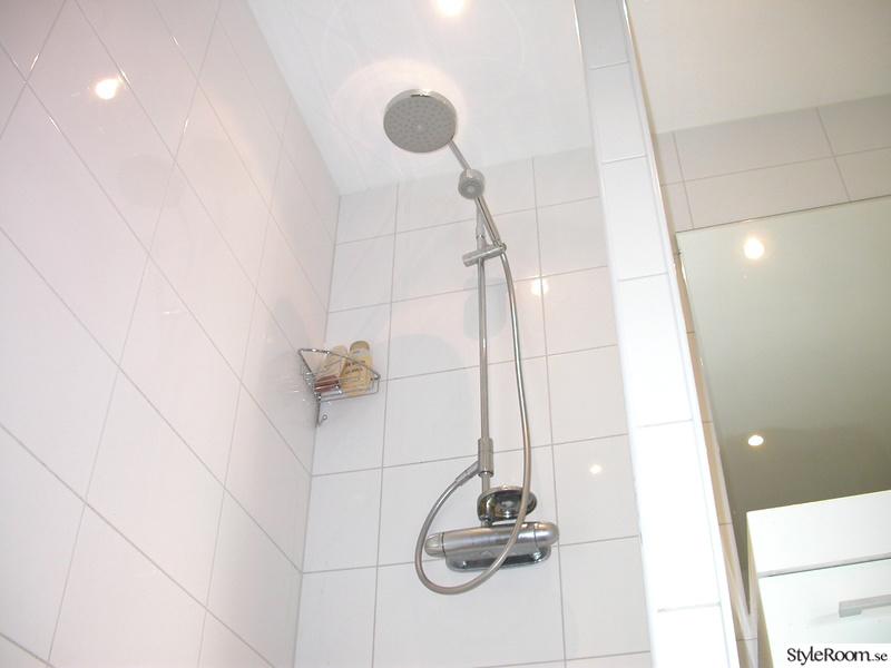 badrum,dusch,badrumsinspiration