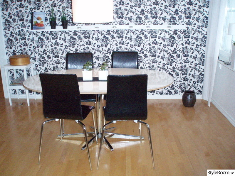 stol,köksbord,matgrupp,matplats,vitt