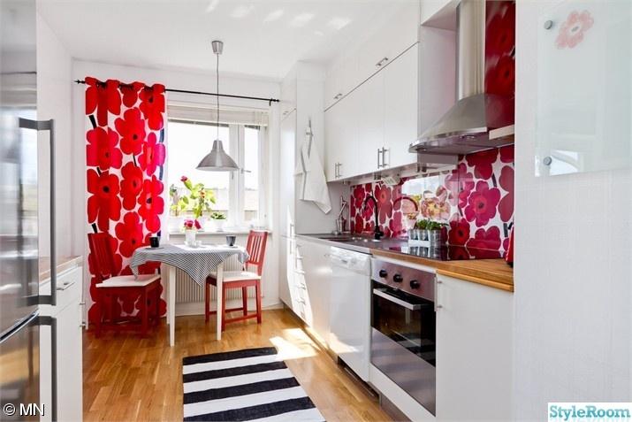 Gamla Koksluckor : Renovering av koket (nya och gamla bilder)  Hemma hos markusnyholm