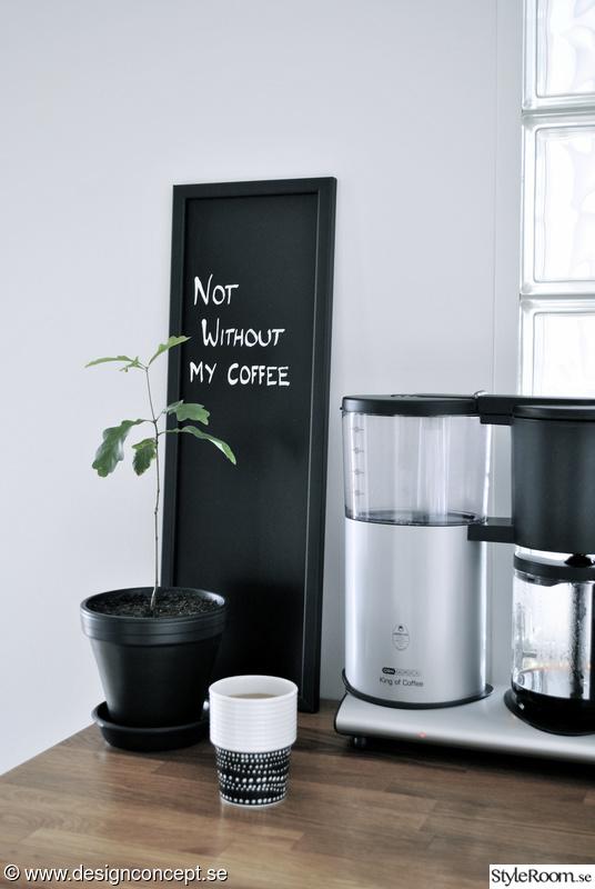 köksbänk,kaffebryggare,köksö,kaffehörna,köksdetaljer