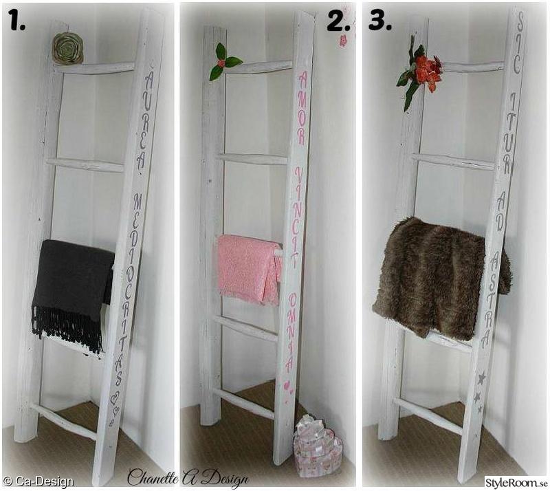 bild p diy m bel renovering av ca design. Black Bedroom Furniture Sets. Home Design Ideas