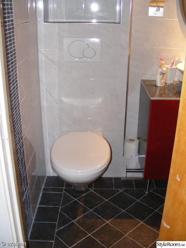 toaletten
