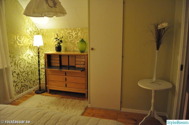 skänk,antika möbler
