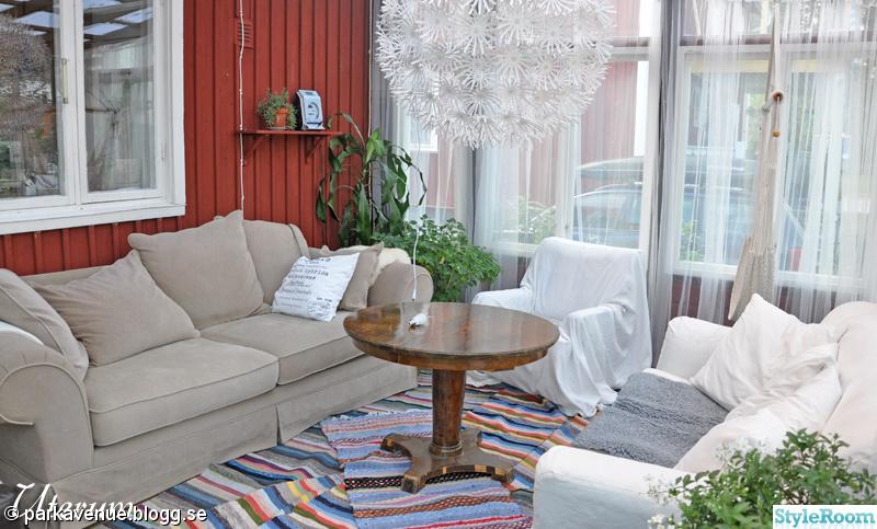 barnrum,soffa,fönster,gardiner,ikea