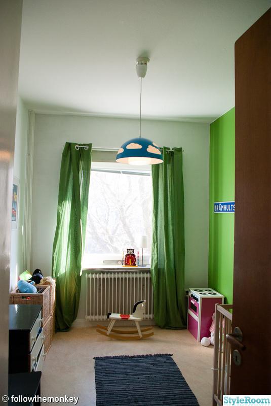 Inspirerande bilder på hemtex gardiner