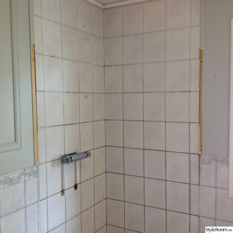 Bild på renovering badrum - Renovering av badrum av Gladh