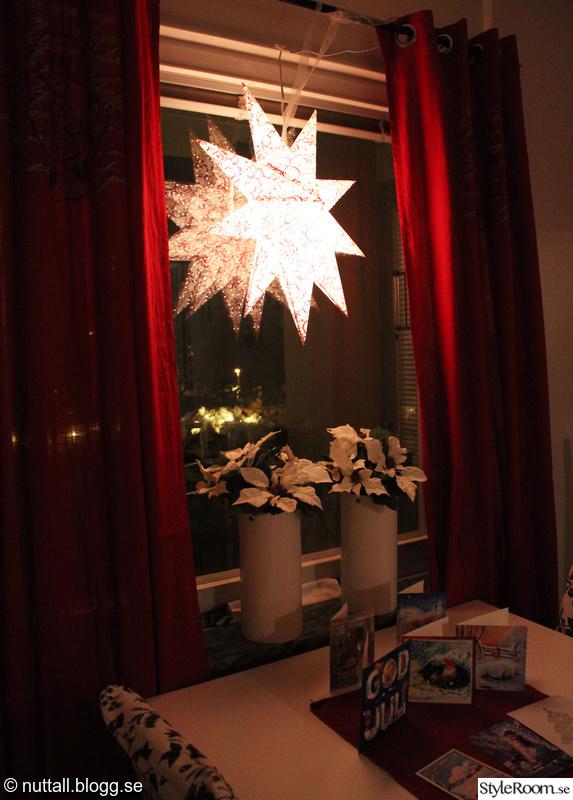 Billiga Koksbord : vitt koksbord  kok,julstjorna,koksbord,vitt,rott
