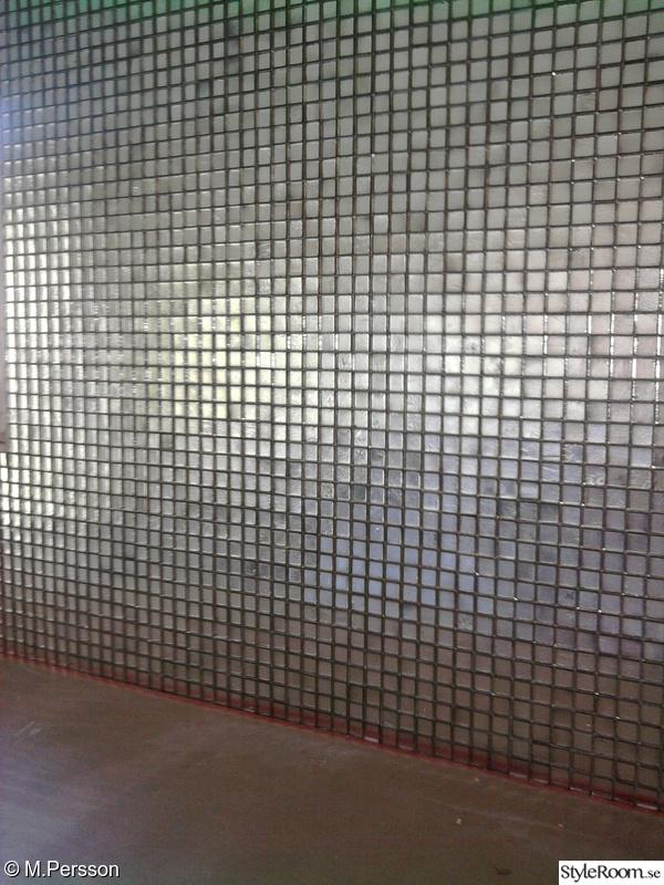 Mosaik Koket : Bild po mosaik  koket av MPersson