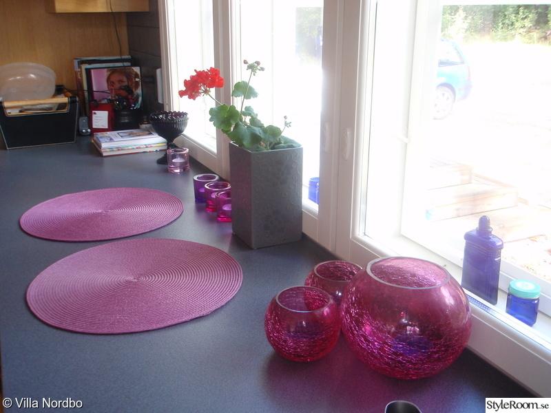 rosa,ljuslykta,kök,tabletter
