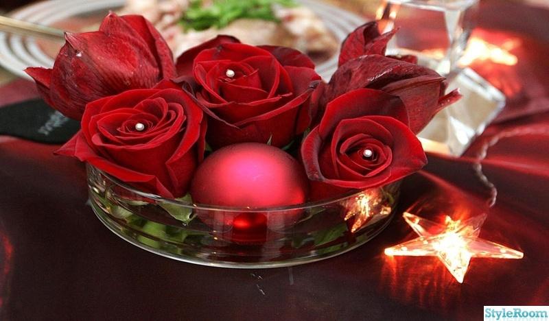 pärlor,rosor,kula