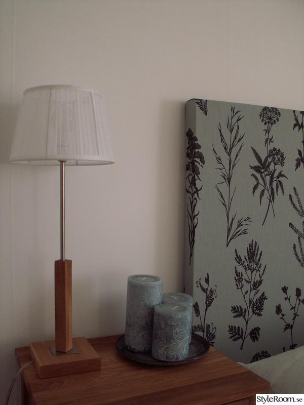 Bild på lampa Sovrum av Johanna81
