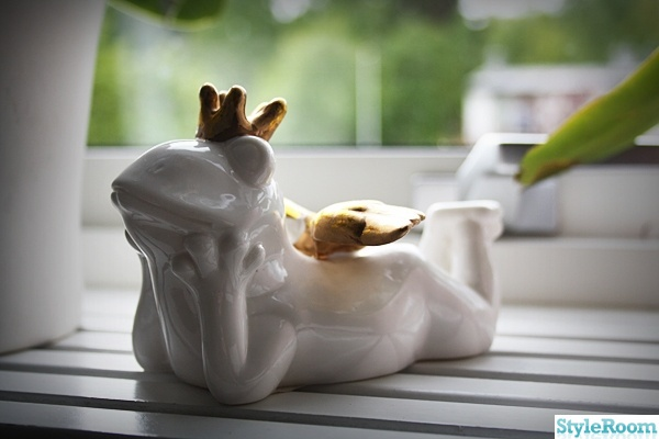 keramikgroda