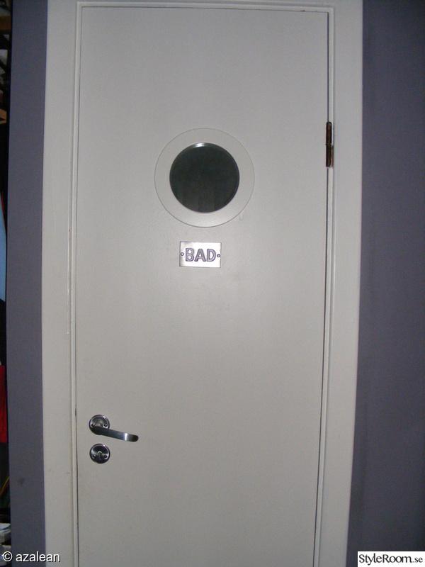165618 dörr