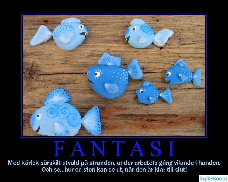 fisk,fiskar,natur,tavla,sten