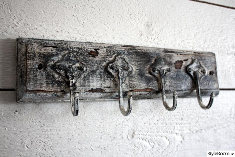 Hylla Kok Lantlig : tro,krokarklodkrokar,vintage,hylla kok,shabby chic inredning