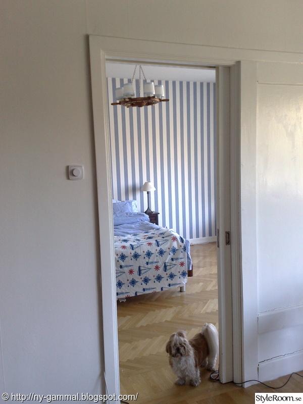Bild på new england Gamla lägenheten av shinelle