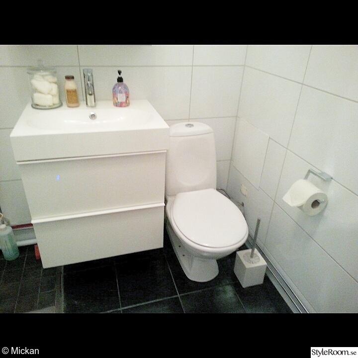 Toaletter Ikea ~ Interiörinspiration och idéer för hemdesign
