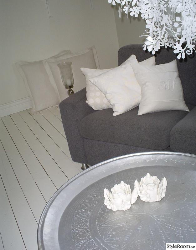 golv,brickbord,lantligt,vardagsrum,vitt