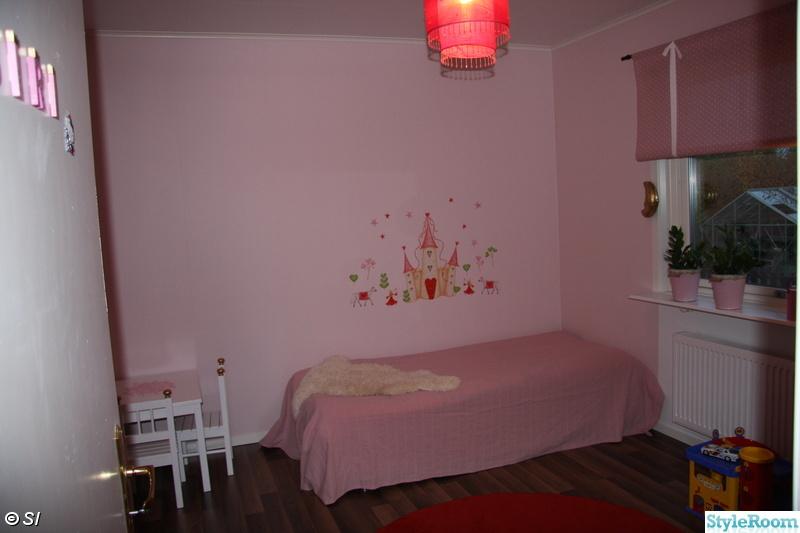 rummet efter renovering