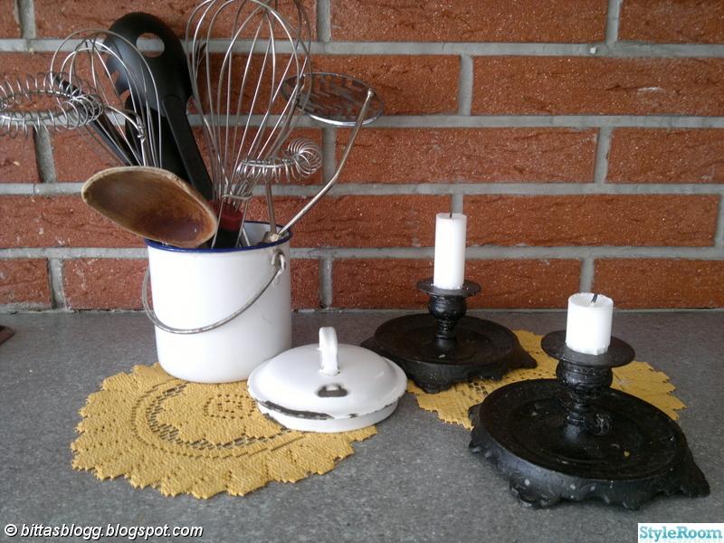 Bilder Pa Koksredskap : Bild po groddhomtare kockums koksredskap  Vackert med blommor