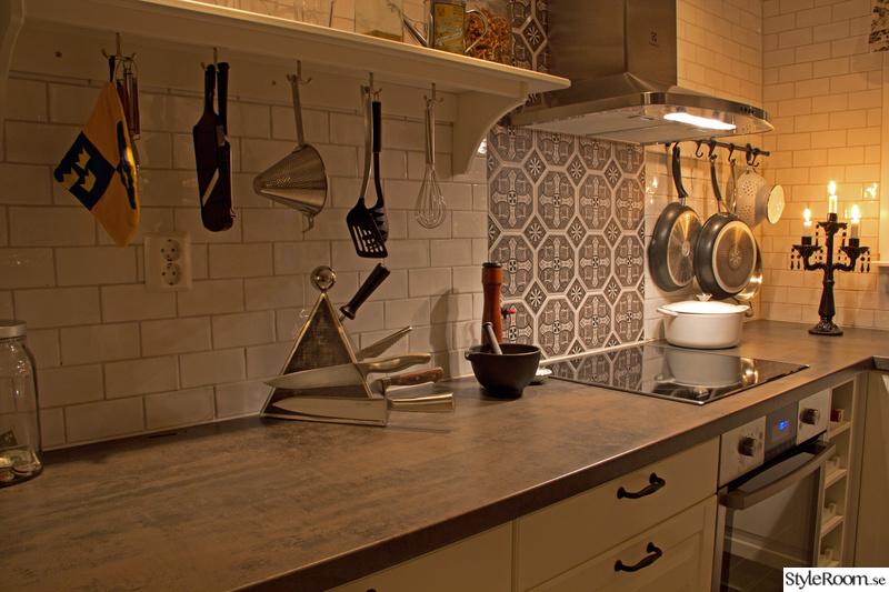 Bilder Pa Koksredskap : Bild po kok  Vort nya kok av jarvetun