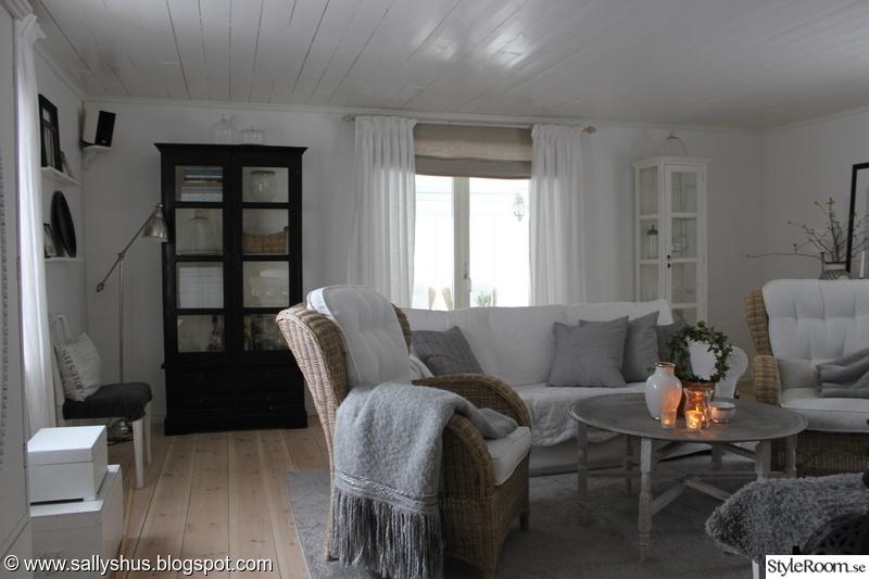 matta till grå soffa