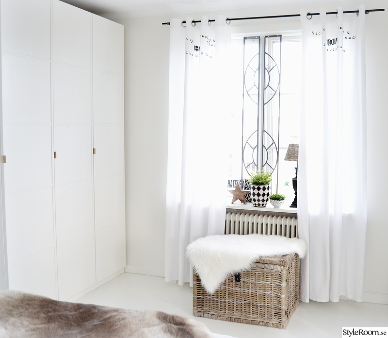 fönster,sovrum,smide,garderob ikea,målat om