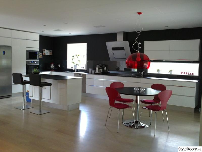 bild p ballingsl v home is where the heart is av sunqist. Black Bedroom Furniture Sets. Home Design Ideas