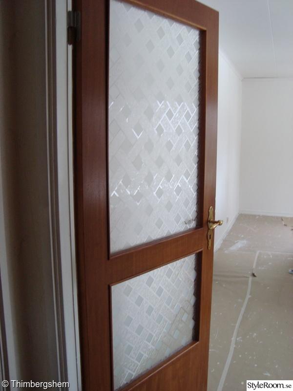 Bild på dörr Vardagsrum allrum av Thimbergshem