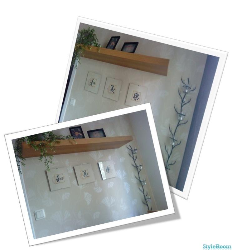 hylla på engelska ~ bild på hylla  detalj bilder från min lägenhet av millis