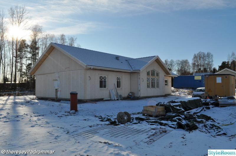 431684 fasad