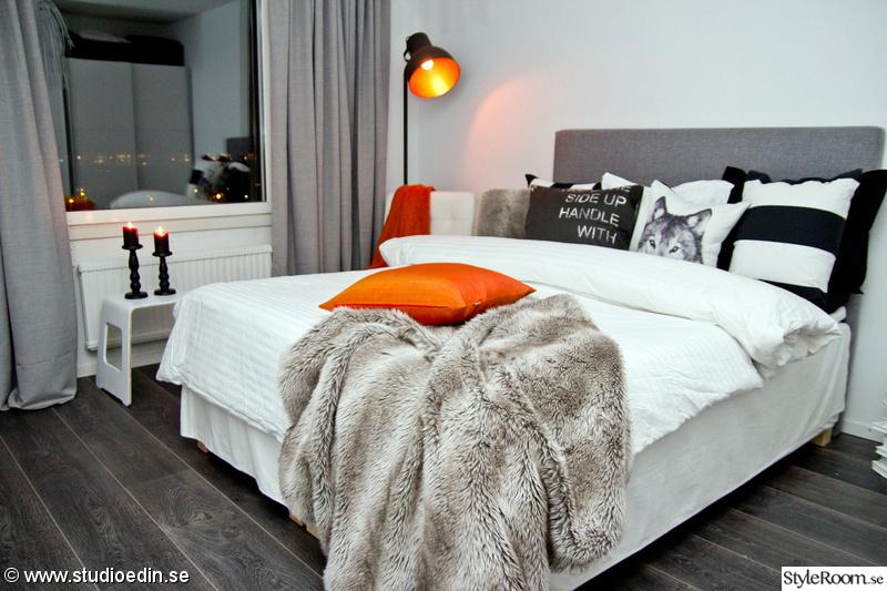 golvlampa,sovrum