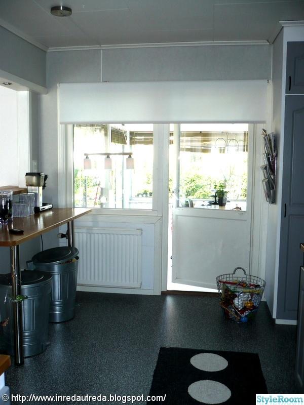 381147 fönster