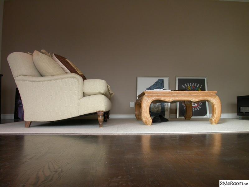 soffa,soffbord,vardagsrum