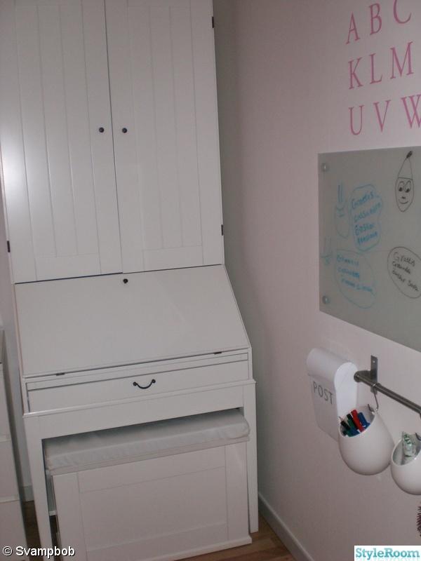 bild p ikea flickrum av svampbob. Black Bedroom Furniture Sets. Home Design Ideas