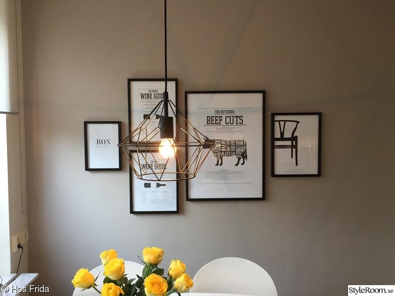 Bordslampa Till Koket :  fron Kohler, bordslampa fron Hemtex, marmorbricka fron ohlons