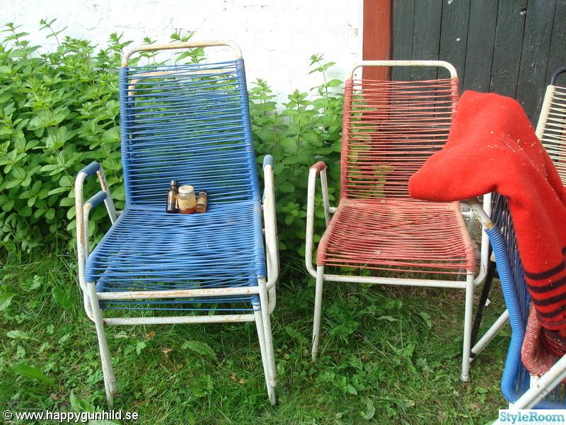 loppis,utemöbler,fynd,gammalt,auktion