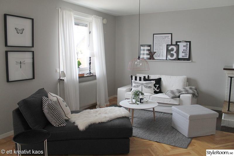 vardagsrum,soffa,bord,ikea,lampa