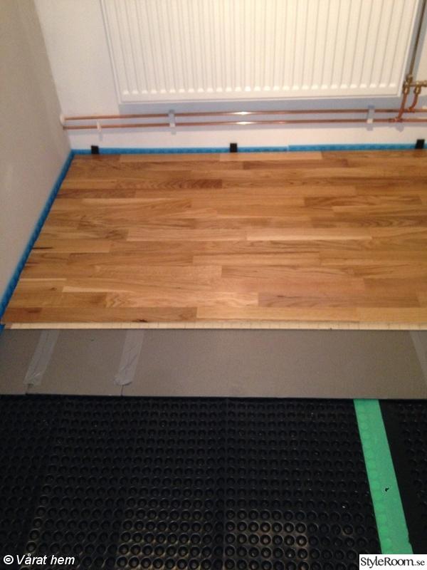 Nya sovrum i källaren - Hemma hos Mattias_jo1