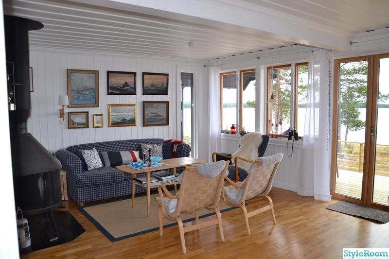 soffa,allrum,vardagsrum,bruno mattsson