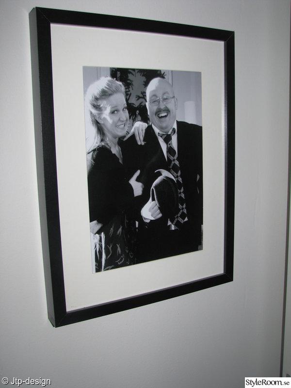foto,tavla,vitt,svart,humor