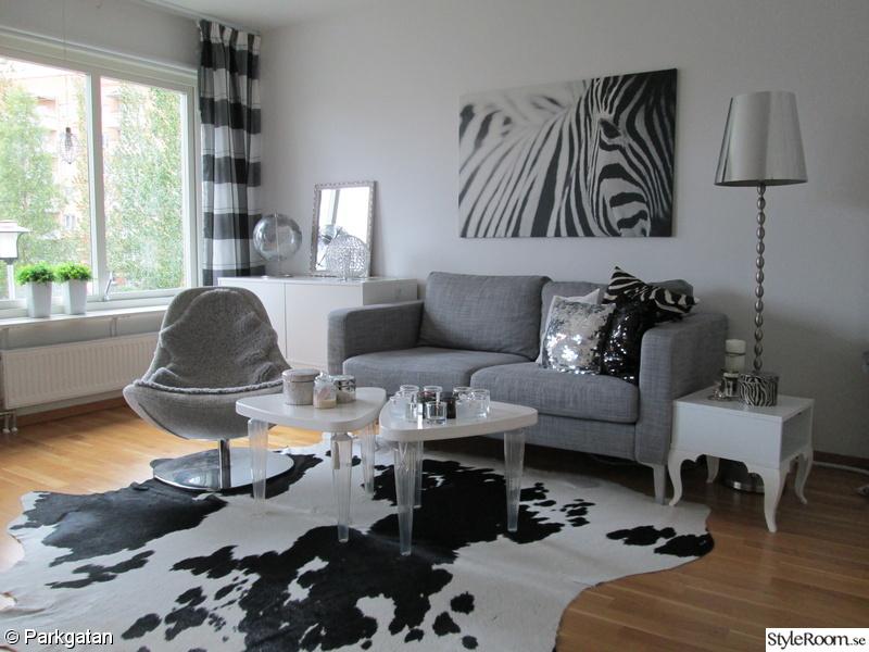 Bordslampa Till Kok : Casa ParkgatanKok och vardagsrum  Hemma hos Junia