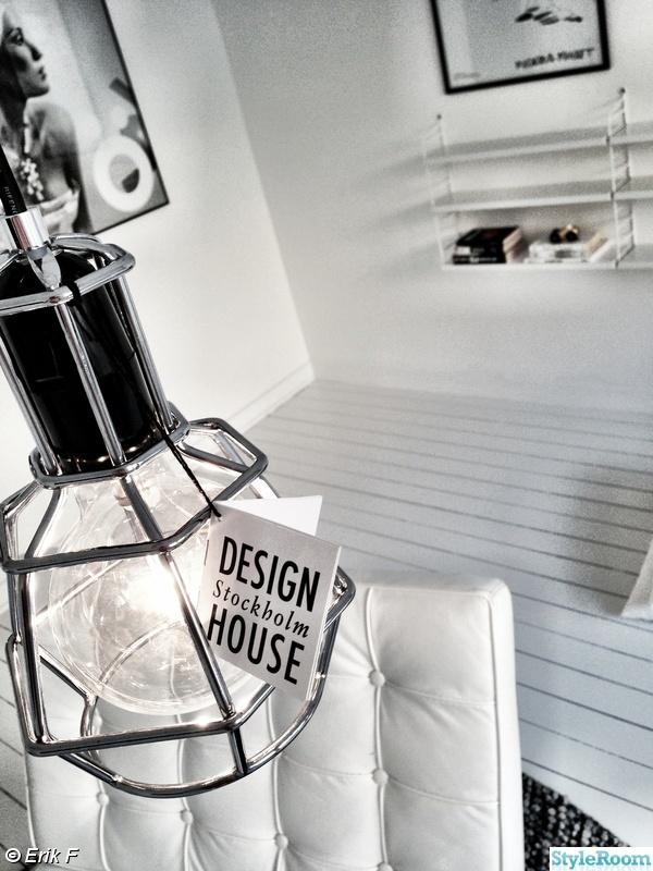 göteborg design just nu stockholm
