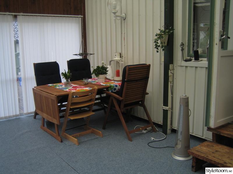 bord,stol från jysk